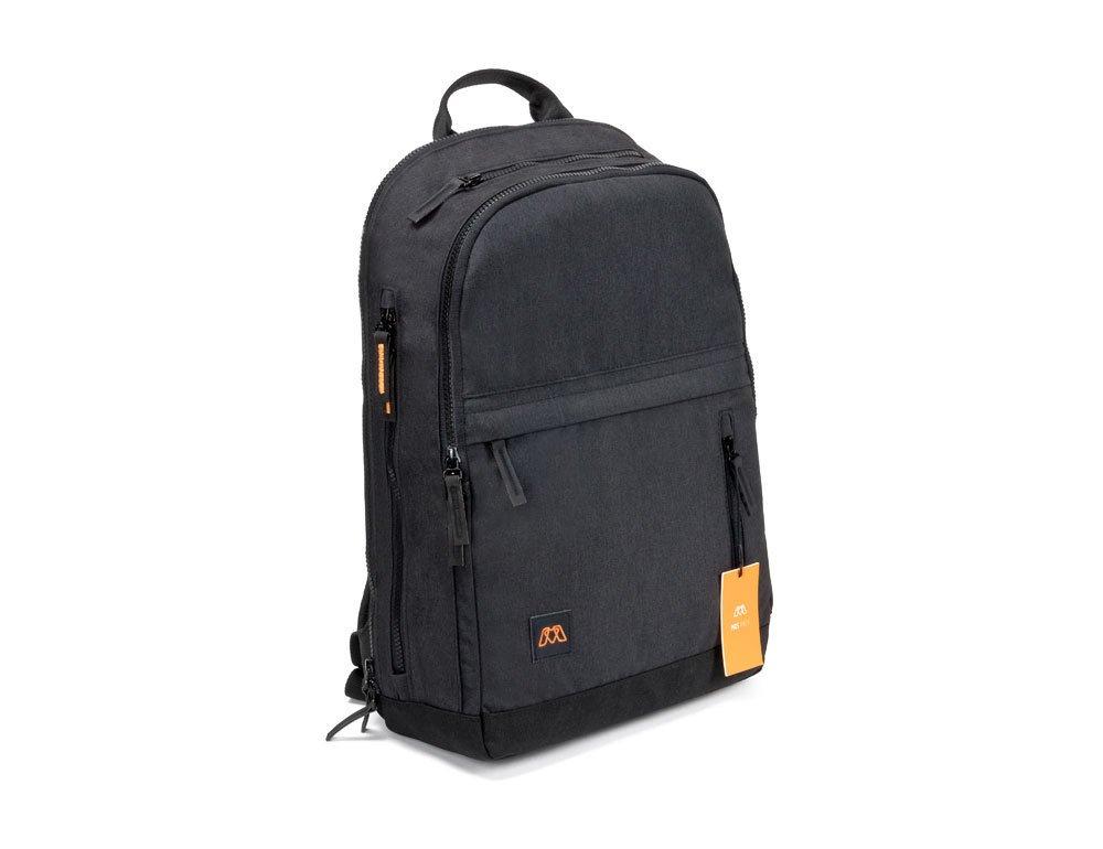 MOS Pack V3