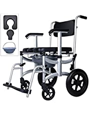 Amazon Ca Bedside Commodes Health Amp Personal Care