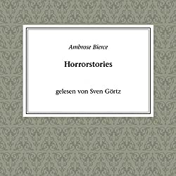 Horrorstories