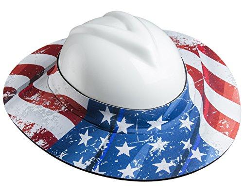 brahma-brims-hard-hat-accessory-brim-american-dream