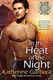 img - for In the Heat of the Night: The O'roarkes (Volume 2) book / textbook / text book