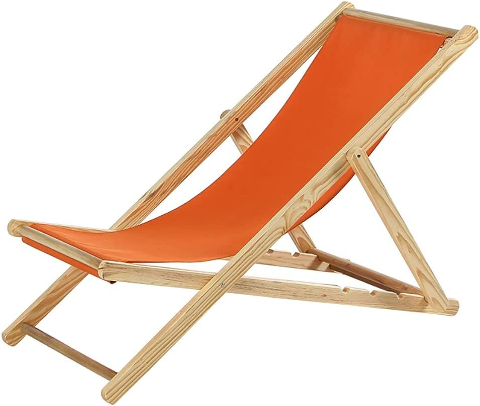 Amazon.com: Garden Lounge Chair Beach Chair Lazy Folding Outdoor