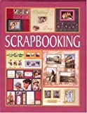 Boxed/Compl/Scrapbking, Top That Publishing Staff, 1845104889
