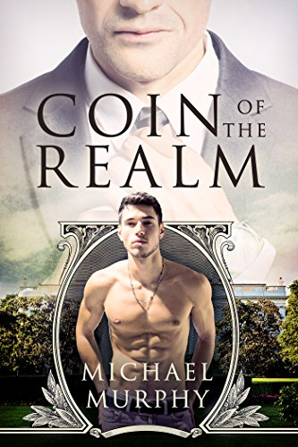 Download PDF Coin of the Realm