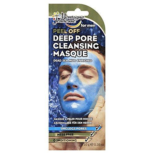 montagne-jeunesse-035-oz-peel-off-masque-for-men