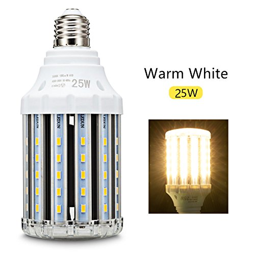 200 W Led Light Bulb in US - 8