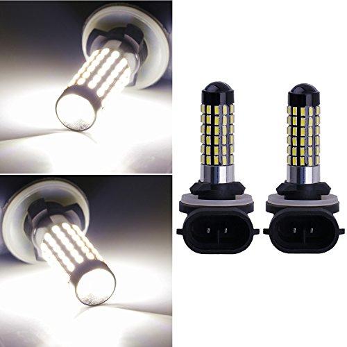 896 bulb - 8
