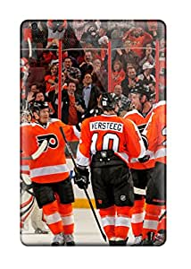 Best 1873193K782596887 philadelphia flyers (51) NHL Sports & Colleges fashionable iPad Mini 3 cases