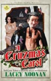 What the dickens is wrong with sexy-man Ted Cruz?  He's got it all… The stunning good looks, the six-pack abs, the women draped all over him, the perfect record as a hard-balling, take-no-guff U.S. Senator.   So why won't he run for president...