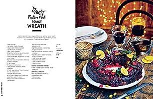 Vegan Christmas Over 70 Amazing Vegan Recipes For The Festive Season And Holidays From Avant Garde Vegan Oakley Gaz Amazon Com Au Books