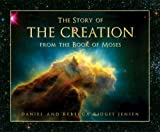 img - for The Story of the Creation from the Book of Moses book / textbook / text book