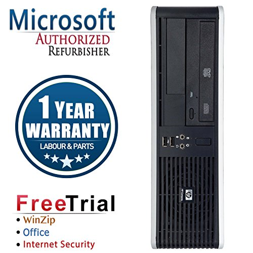 buy HP DC5800 Small Form Business High Permance Desktop Computer PC (Intel C2D E6550 2.33G,4G RAM DDR2 ,1TB HDD,DVD-ROM,Windows 7 Pressional) (Certified ,low price HP DC5800 Small Form Business High Permance Desktop Computer PC (Intel C2D E6550 2.33G,4G RAM DDR2 ,1TB HDD,DVD-ROM,Windows 7 Pressional) (Certified , discount HP DC5800 Small Form Business High Permance Desktop Computer PC (Intel C2D E6550 2.33G,4G RAM DDR2 ,1TB HDD,DVD-ROM,Windows 7 Pressional) (Certified ,  HP DC5800 Small Form Business High Permance Desktop Computer PC (Intel C2D E6550 2.33G,4G RAM DDR2 ,1TB HDD,DVD-ROM,Windows 7 Pressional) (Certified for sale, HP DC5800 Small Form Business High Permance Desktop Computer PC (Intel C2D E6550 2.33G,4G RAM DDR2 ,1TB HDD,DVD-ROM,Windows 7 Pressional) (Certified sale,  HP DC5800 Small Form Business High Permance Desktop Computer PC (Intel C2D E6550 2.33G,4G RAM DDR2 ,1TB HDD,DVD-ROM,Windows 7 Pressional) (Certified review, buy Performance Computer Professional Certified Refurbished ,low price Performance Computer Professional Certified Refurbished , discount Performance Computer Professional Certified Refurbished ,  Performance Computer Professional Certified Refurbished for sale, Performance Computer Professional Certified Refurbished sale,  Performance Computer Professional Certified Refurbished review