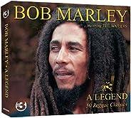 Legend: 50 Reggae Classi