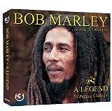 Legend: 50 Reggae Classics