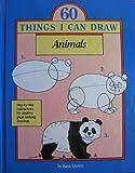 Animals, Kaye Quinn, 0517035642