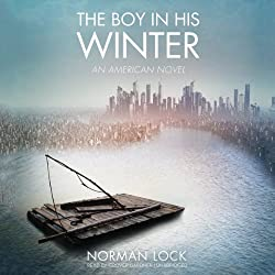 The Boy in His Winter