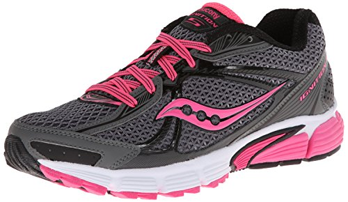 Saucony Women s Ignition 5 Running Shoe