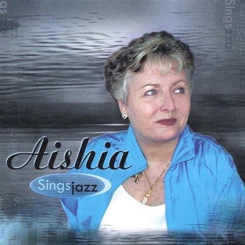 Aishia Sings Jazz