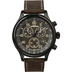 Timex - Watch - T499059J