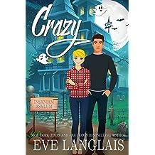 Crazy (Crazy Ella in Love Book 1)