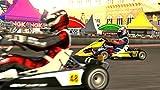 Third Party - Gran Turismo 5 - platinum Occasion [ PS3 ] - 0711719158394