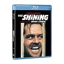 The Shining / L'Enfant lumière