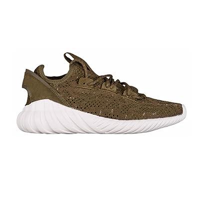 adidas tubulare doom sock j ragazzi ragazzi cq0689 scarpe