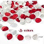 300pcs-Artificial-Flowers-Silk-Rose-Petals-Flower-Girl-Scatter-Petals-for-Wedding-Aisle-Centerpieces-Table-Confetti-Party-Favors-Home-Decoration