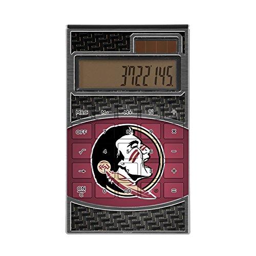 Florida State Seminoles Desktop Calculator NCAA ()