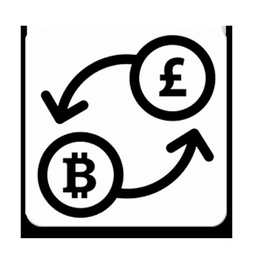 bitcoin to gbp converter)
