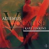 Adiemus V - Vocalise