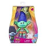 DreamWorks Trolls Branch 9-Inch Figure