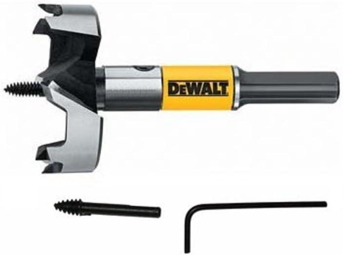32 mm Dewalt DT4577-QZ M/èche /à fa/çonner Argent