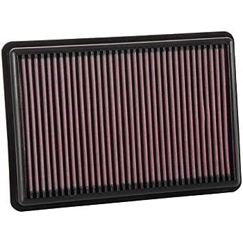 5 YEAR WARRANTY Gates Alternator Fan V-Ribbed Drive Belt 6PK700 BRAND NEW