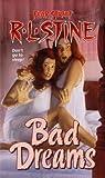 Bad Dreams (Fear Street, No. 22)