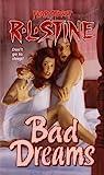Bad Dreams, R. L. Stine, 0671785699