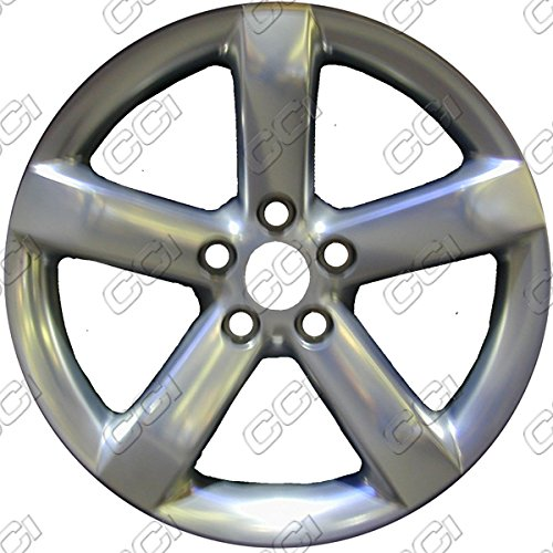 pontiac solstice wheels - 8