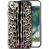 Just Cavalli JCIPC747LEOPARD1 iPhone 7 Leopard