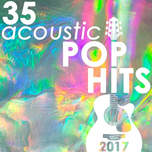 download lagu coldplay the scientist acoustic