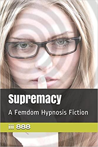 Hypnosis domination sample