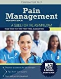 Pain Management Nursing Book: A Guide for the ASPMN Exam