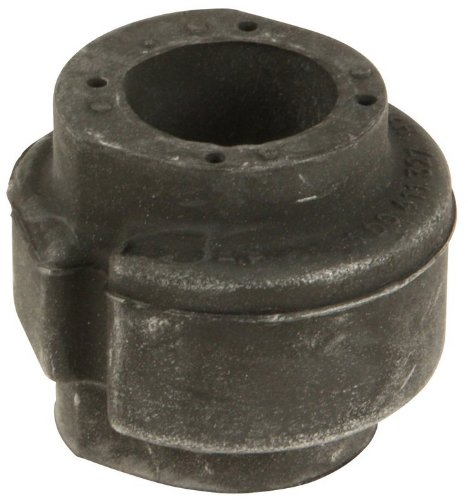 - Febi-Bilstein Sway Bar Bushing
