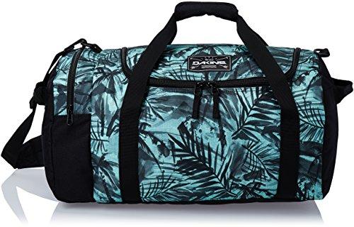 Price comparison product image Dakine 08300484 Unisex EQ Bag 51L Bag, Painted Palm - OS