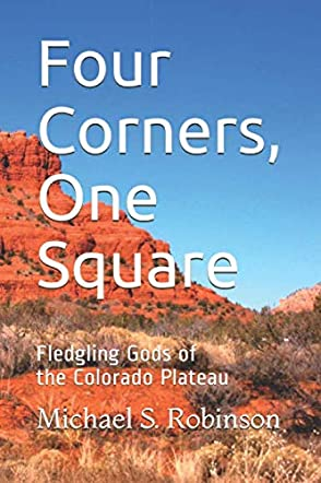Four Corners, One Square
