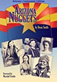Arizona Nuggets, Dean Smith, 1439240671