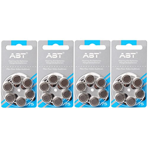 austar-hearing-amplifier-battery-size-675-24-batteries