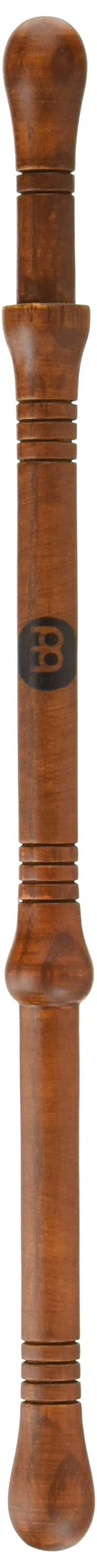 Meinl Percussion FDT3 Frame Drum Tipper, Ash Wood by Meinl Percussion