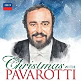 Christmas With Pavarotti [2 CD]