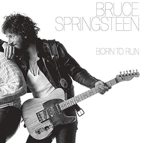 Born To Run : Bruce Springsteen, Bruce Springsteen: Amazon.es: Música