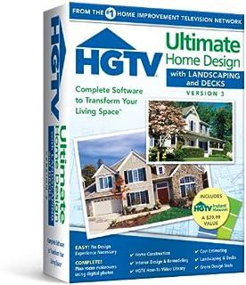 Ac Ul320 Sr296320 Amazon Com Hgtv Home Design For Mac On Hgtv Home Design For Mac